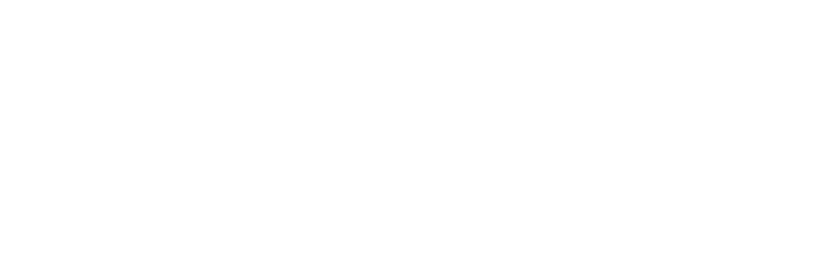 Carbo III